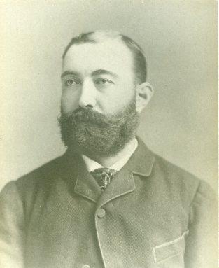 George Byron Hamlet