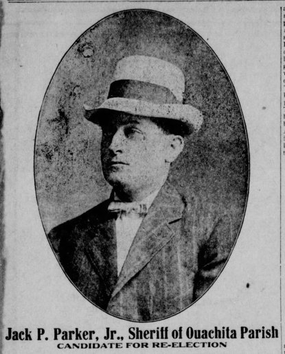 The_Monroe_News_Star_Sat__Dec_16__1911_