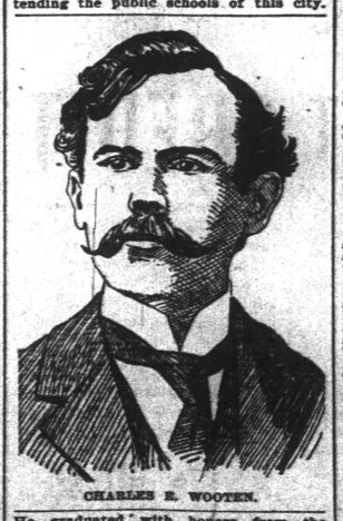 The_Times_Picayune_Tue__May_23__1899_