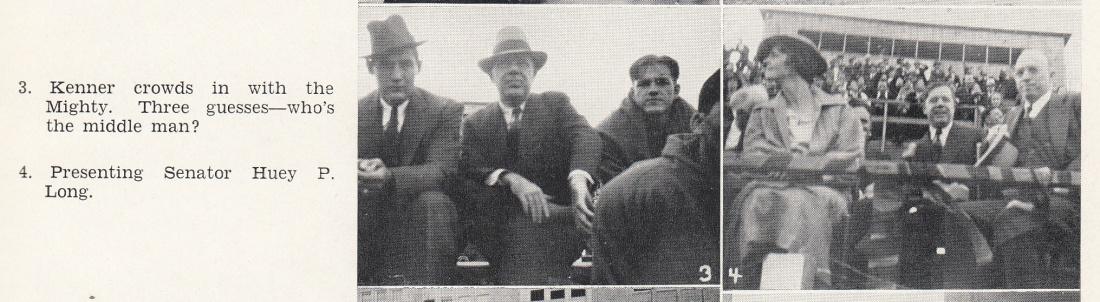 Huey P Long 1935_0002