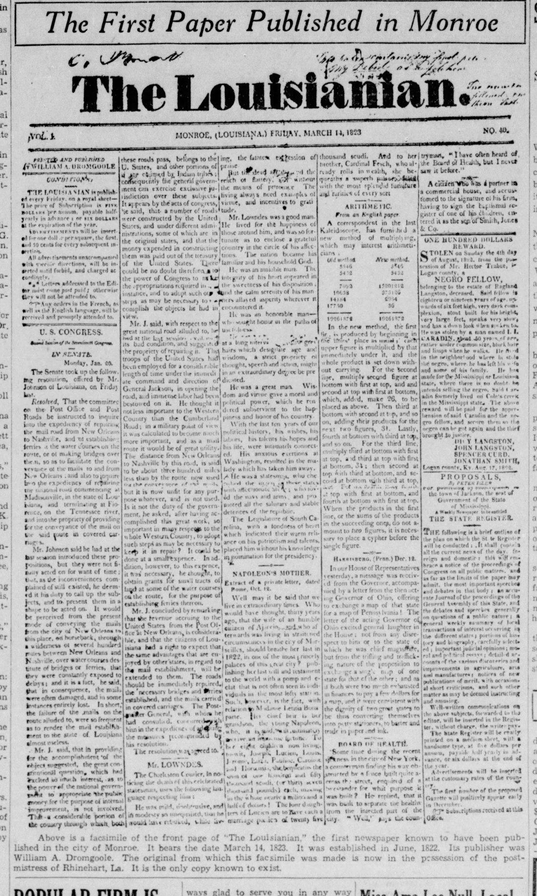 The_Monroe_News_Star_Tue__Oct_31__1933_