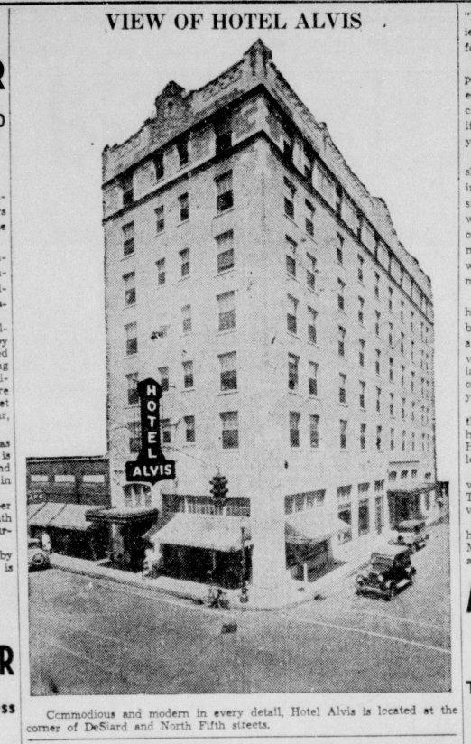 The_Monroe_News_Star_Thu__Oct_28__1937_